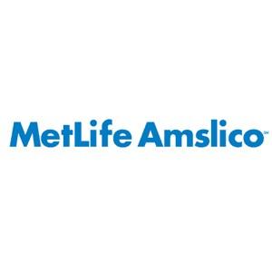 metlifeamslico