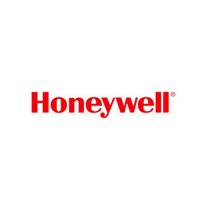 honeywell_logo_300x300