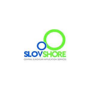 logo slovshore 300x300