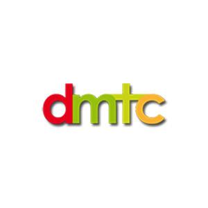 logo_dmtc_ombra_300x300