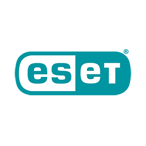 ESET 300x300